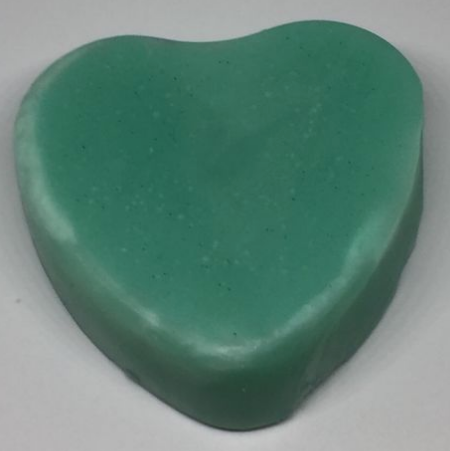 Peppermint & Lavender Solid Hair Conditioner Bar