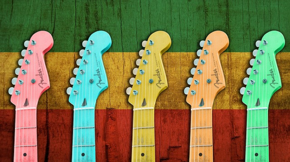 How to Choose the Best Guitar, Factors to Consider According to Science