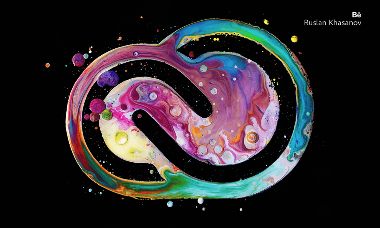New Adobe Creative Cloud Features