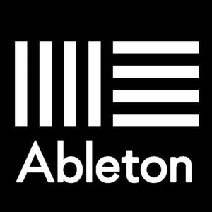 Ableton Live Keyboards