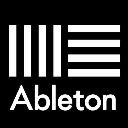 ableton live keyboards covers and shortcuts view the full range rh editorskeys com ableton live loop session view ableton live looping
