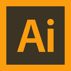 Adobe Illustrator Keyboards