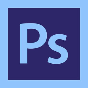Adobe Photoshop Keyboards