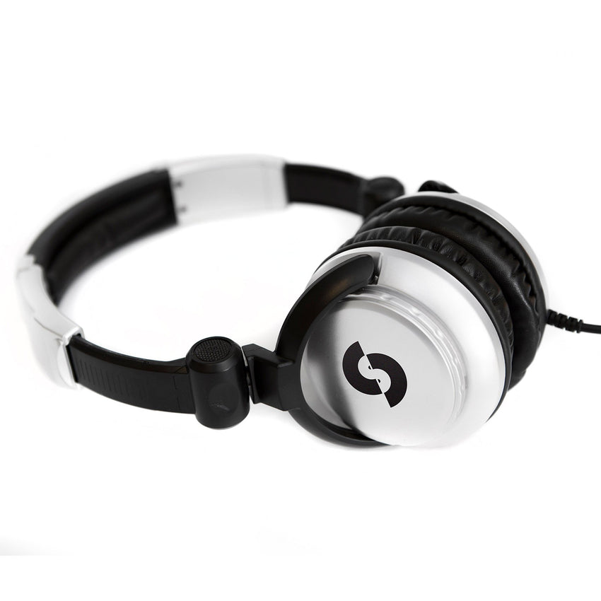 SH-10 Headphones