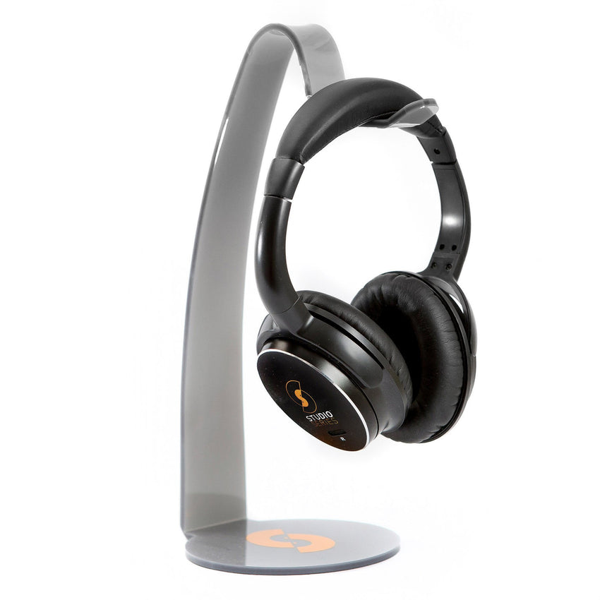 Desk Headphone Stand