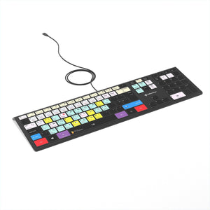 REFURB FL Studio Keyboard - Backlit