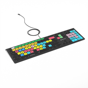 REFURB Presonus Studio One Keyboard - Backlit Mac & PC