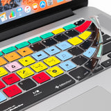 Presonus Studio One Keyboard Covers for MacBook and iMac
