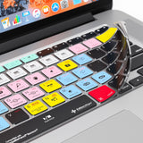 Propellerhead Reason Keyboard Covers for MacBook and iMac
