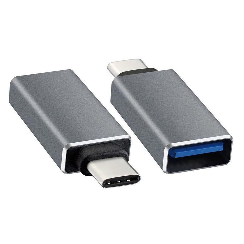 USB-C to USB 3 Adapter