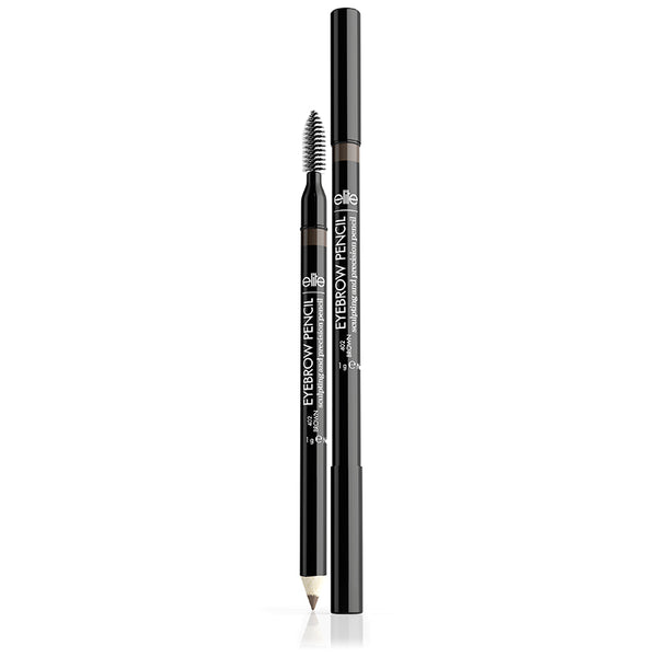 Eyebrow Pencil (MATITA MODELLANTE ALTA PRECISIONE) - Elite Beauty Italy