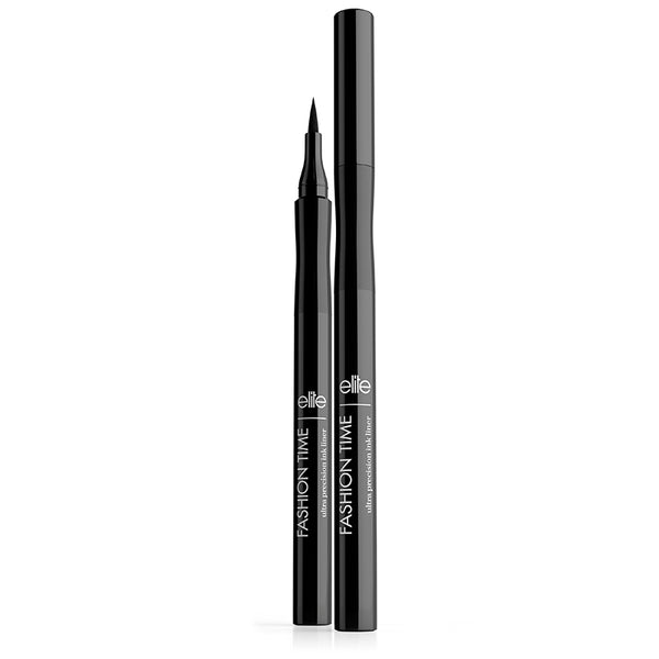 Fashion Time (EYE LINER PENNARELLO ULTRA PRECISO) - Elite Beauty