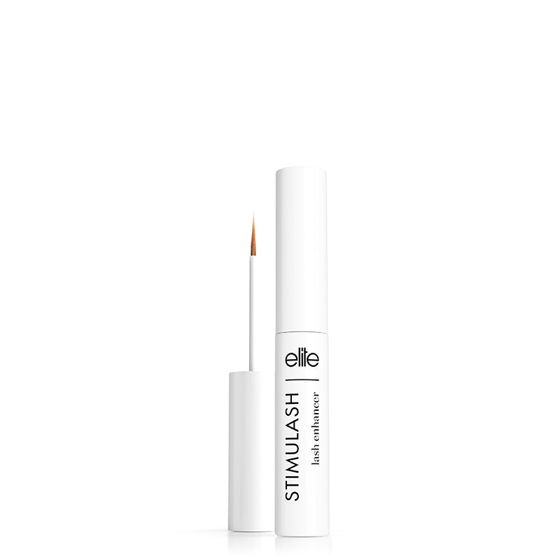 Stimulash (CIGLIA RINFORZATE) - Elite Beauty