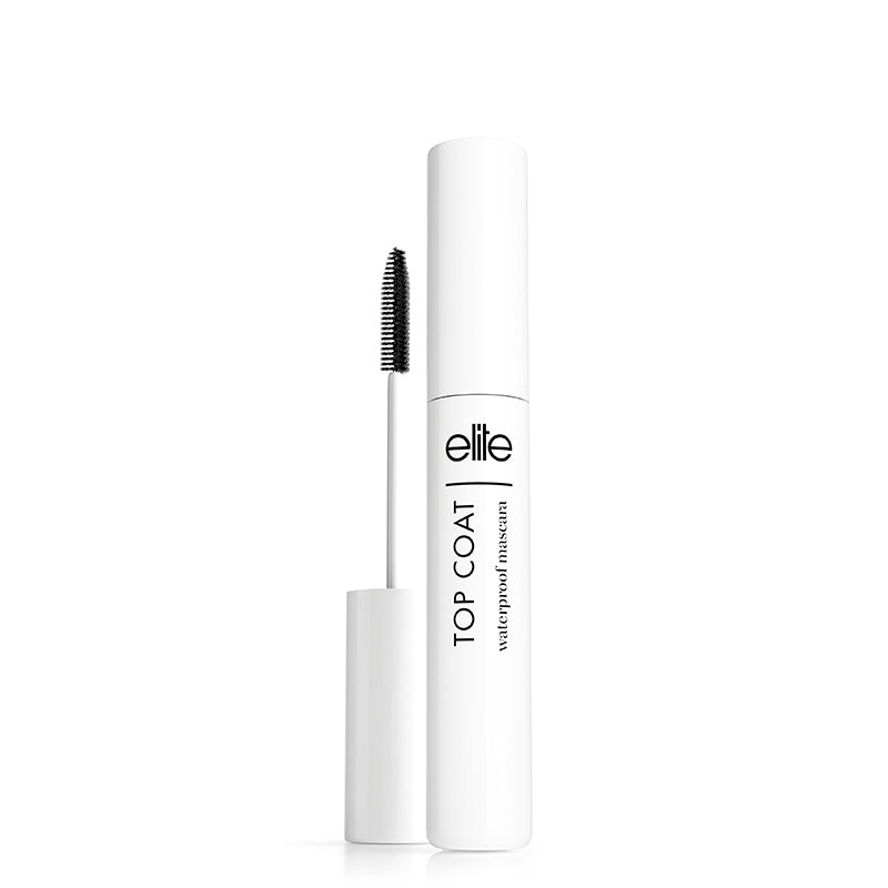 Top Coat (COATING WATERPROOF) - Elite Beauty