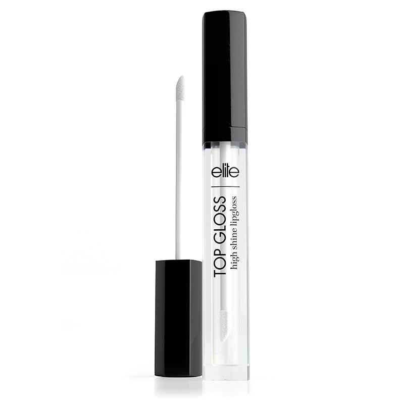 Top Gloss (LUCIDALABBRA BRILLANTEZZA ESTREMA) - Elite Beauty Italy