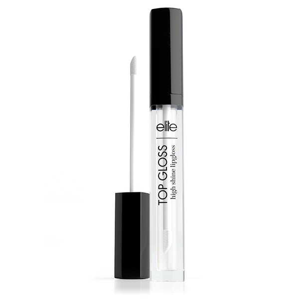 Top Gloss (LUCIDALABBRA BRILLANTEZZA ESTREMA) - Elite Beauty