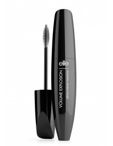 Volume Explosion (MASCARA ULTRA VOLUME) - Elite Beauty Italy