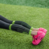 Women's Compression Leg Sleeve