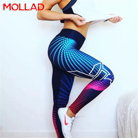 3D printed leggings, legging, leggings for woman, colorful leggings, tights, design, color, fashionable, workout clothes,