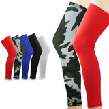 New Arrival Men's/ Women's Cycling Leg Protection