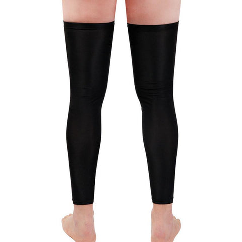 Compression, shorts, leggings, boxers, tight, women, men,