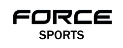 Force Team Gear | Forcesportsnz