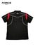 Force Sports Ultimate Polo