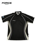 Force Sports Pro Polo