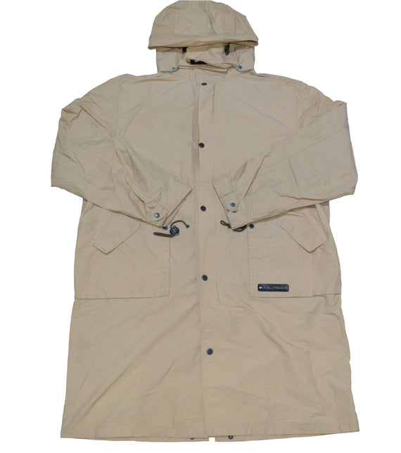 {product_title} - COP Clothing