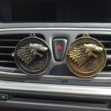 Game of Thrones  Air Freshener