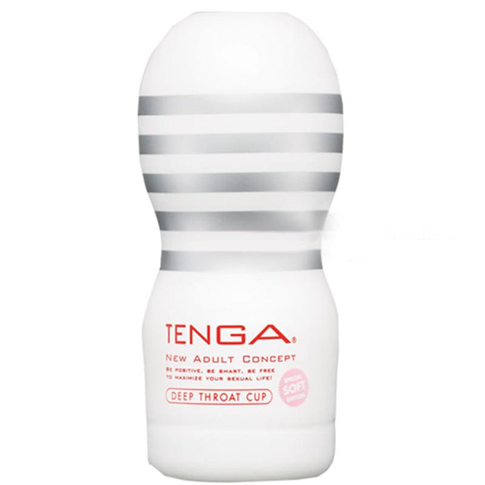 (Gifts) TENGA Japanese Realistic  Sex Toys Products for Men