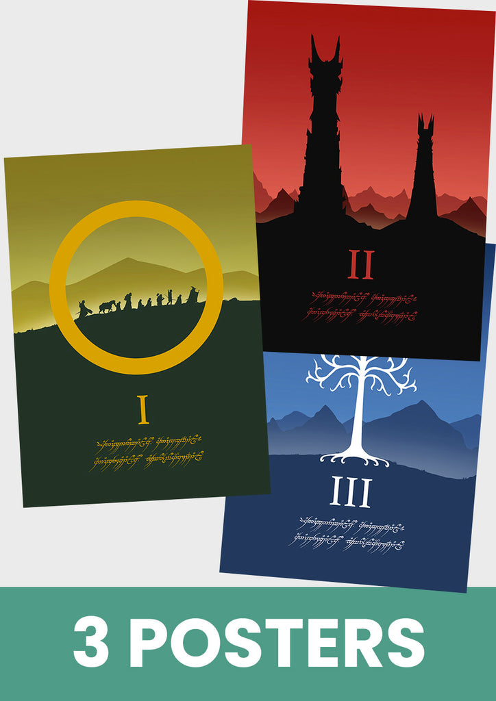 Livros, Filmes, Tolkien, A Sociedade do Anel, As Duas Torres, O Retorno do Rei, Hobbit, LOTR, Lord of the Rings.