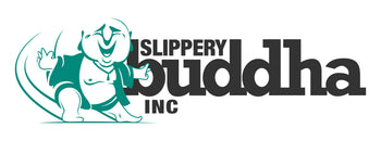 Slippery Buddha Inc