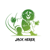 Jack Herer Terpenes 2ml
