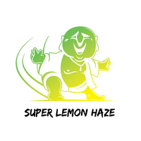 Super Lemon Haze Terpenes 2ml