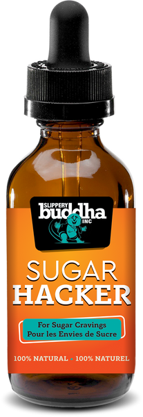 Sugar Hacker Tincture 60ml