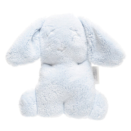 Snuggles Puppy Pale Blue