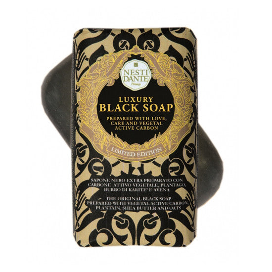 Luxury Soaps 250grams