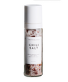 Great Barrier Reef Chilli Salt