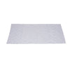 Bathmat Diamond 70x140cm