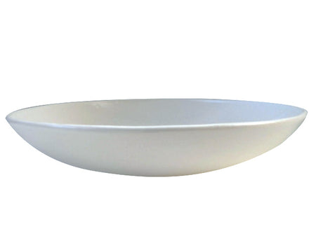 Dish Large Satin
