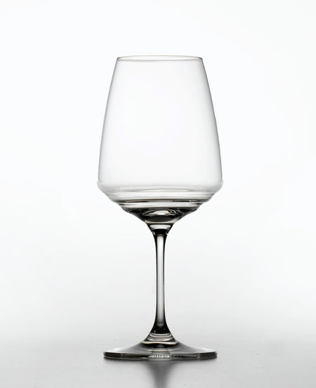 Esperienze White Wine Glass (box set 2)