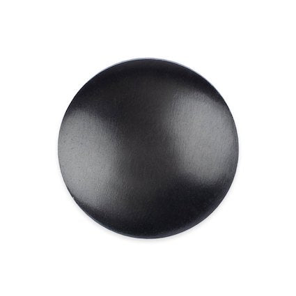 Whelk Knob Black
