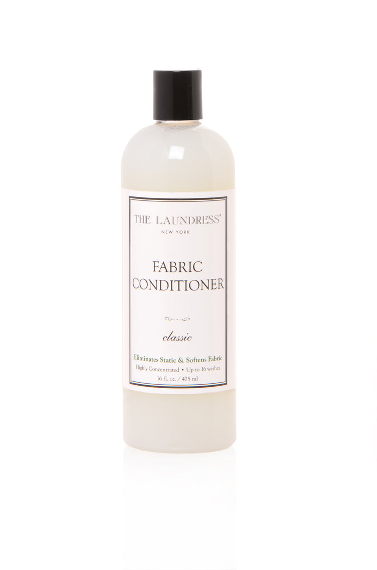 Fabric Conditioner 475ml- Classic