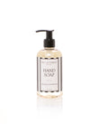 Liquid Hand Soap 250ml