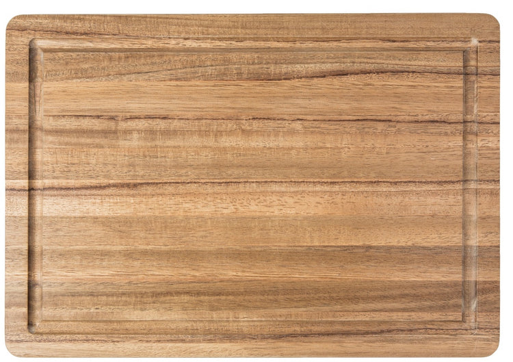 Laguiole Reversible Chopping/Serving Board