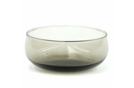 Kellie Glass  Bowl