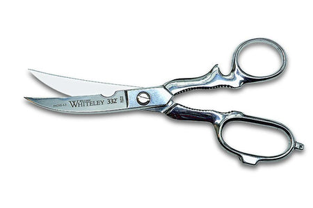 Scissors Kitchen Stainless