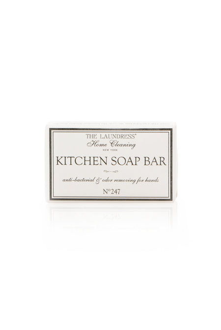 Kitchen Soap Bar- 125gm