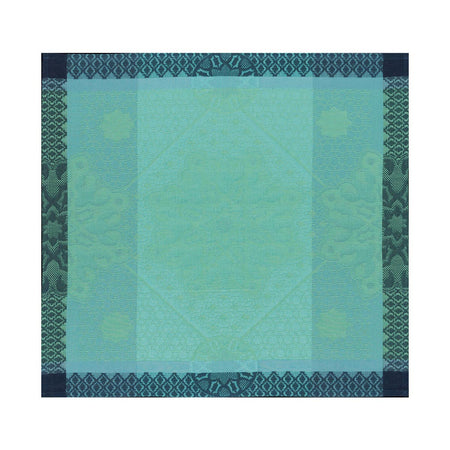 Napkin Seville Mint 58x58cm 100% Cotton